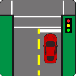 learn-where-to-stop-at-stoplight