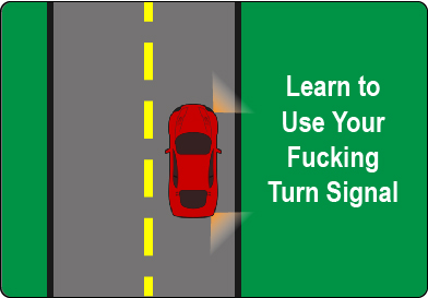learn-to-use-your-turn-signal